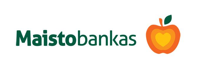 Maisto bankas