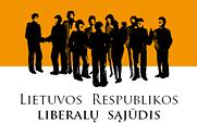 Lietuvos Respublikos liberalų sąjūdžio Panevėžio skyrius
