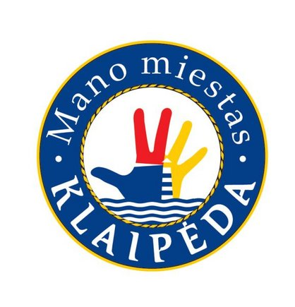 Mano Miestas Klaipeda