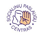 Šiaulių miesto savivaldybės socialinių paslaugų centras