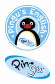 """Tarptautinė anglų kalbos mokykla vaikams """"Pingu`s English School"""""""